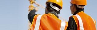 BOZP, hygiena práce, pracovné priestory, ochrana zdravia, posudok, riziko