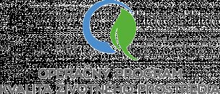 kohézny fond, odpady, životné prostredie, obec, dokumentácia odpady, projekty odpady