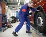 zákon o odpadoch, pneumatiky, výkup pneumatík, bezplatný zber odpadu, pneumatík, odpady obce, odber pneumatík, povinná dokumentácia autoservis, dokumentácia pneuservis